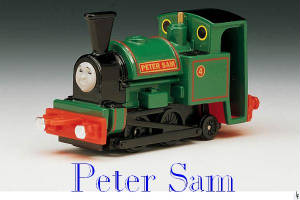 File:Ertl Peter Sam.jpg