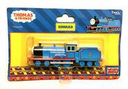 Edward2003