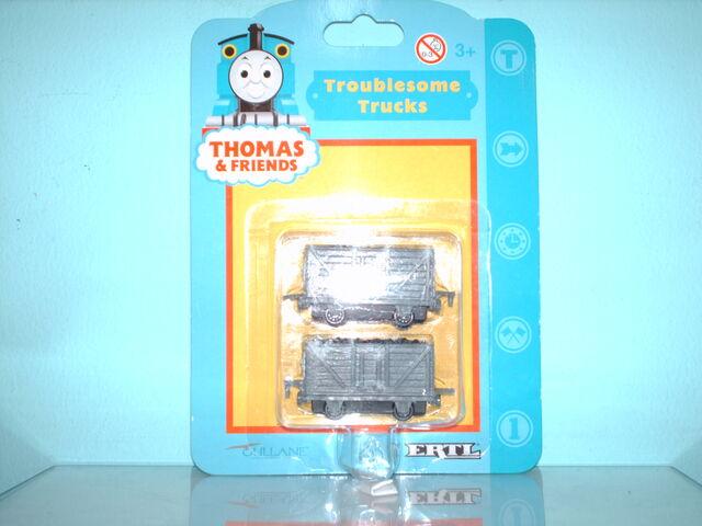 File:Troublesome trucks.jpg