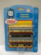 ExpressCoaches2001