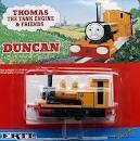 Duncan1995
