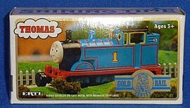 Thomas-ertl-gold-rail
