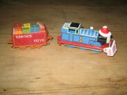 ChristmasERTLThomas&track