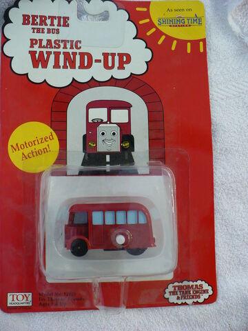 File:Wind-upBertie.JPG