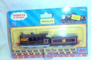 Douglas2003packaging