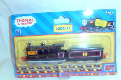 File:Douglas2003packaging.JPG