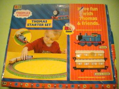 File:Thomas Starter Set.JPG