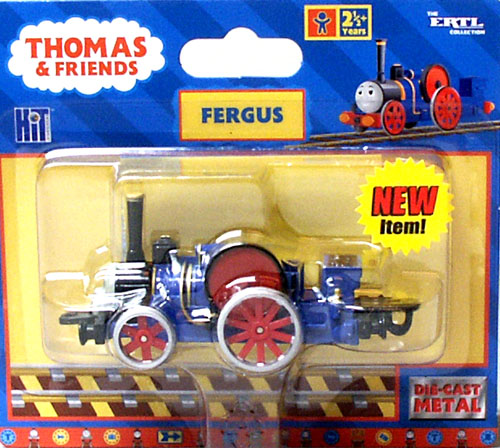File:Fergus in box.jpg
