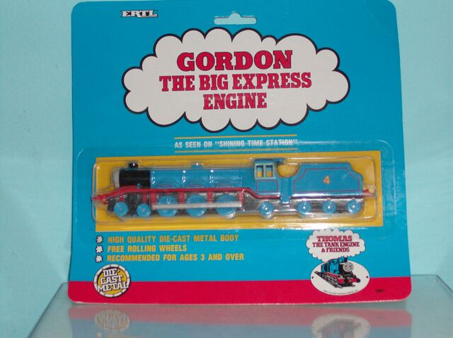 File:1989Gordon.jpg