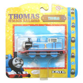 ThomasThomasandtheMagicRailroad