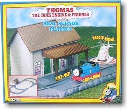 Realsounds-thomas