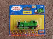Oliver2003