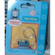 ThomasKeyRingPackaging