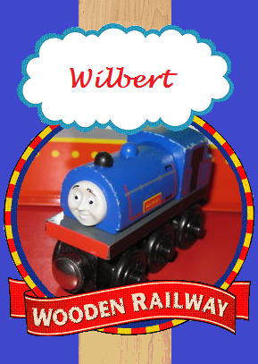 File:WilbertWoodenRailway.png