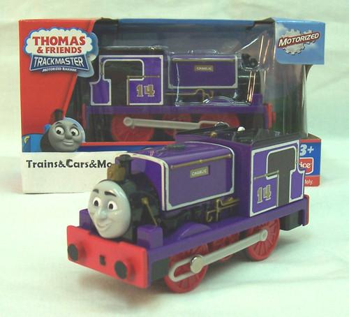 File:Trackmaster Charlie.jpg