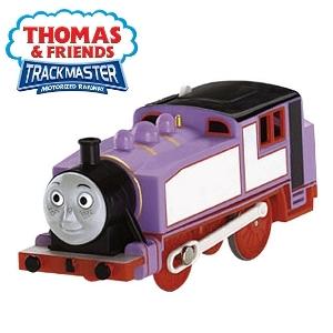 File:Trackmaster Rosie.jpg