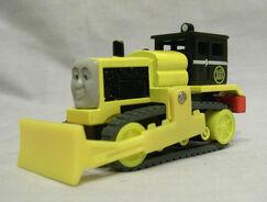 Trackmaster Byron