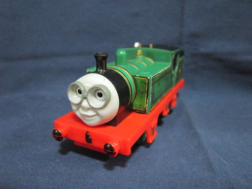 File:Trackmaster Whiff.jpg