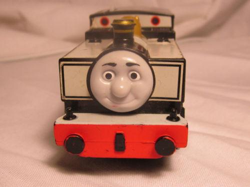 File:Trackmaster Freddie.jpg