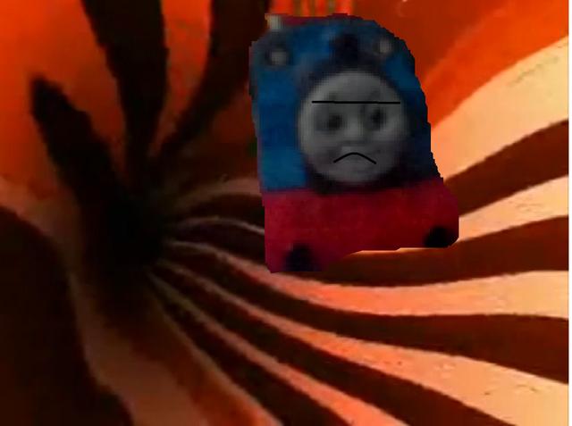 File:Thomas re'enters a portal.png