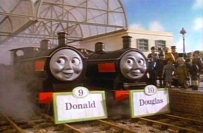 File:DonaldandDouglas'Nameplates.jpg