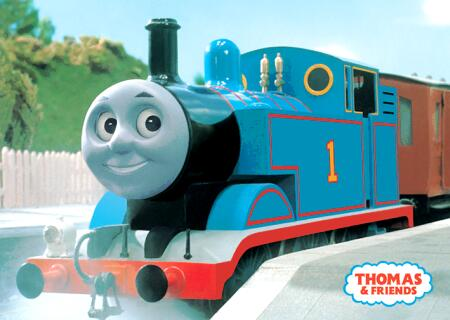 File:Thomas-the-tank-engine-solo-5000523.jpg