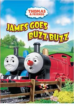File:Thomas-James-Goes-Buzz--Other-Stories.jpg