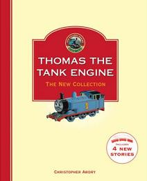 Thomas the Tank Engine the New Collection