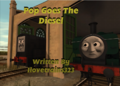 Thumbnail for version as of 06:25, March 12, 2016