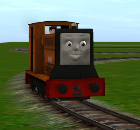 File:Rusty2012Trainz.png