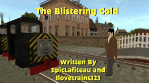 TheBlisteringColdTitleCard