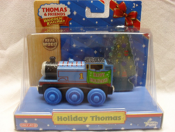 HolidayThomasBox