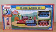 ThomasandRosieSetBox
