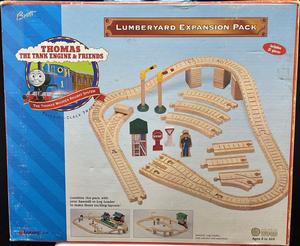 LumberyardExpansionPackBox