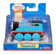 2013Battery-OperatedThomasBox