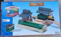 1998SawmillwithDumpingDepotBox