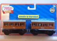 AnnieandClarabel2012box