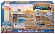 Thomas'FossilRunSetBox