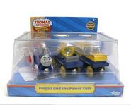 FergusandthePowerCarsBox