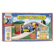 2008Conductor'sFigure8SetBox