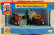 SodorConstructionCompanyBox
