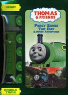 PercySavestheDayDVDwithHenry