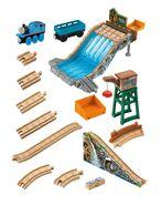 LumberYardWaterfallAdventure3