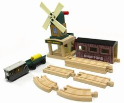 Toby'sWindmillStoryPack