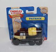2013PatrickBox2