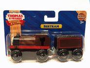 Bertram2016box