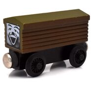 1993TroublesomeBrakevan