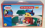 TollBoothBridgeBox