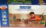 DieselworksFigure8SetBackofbox