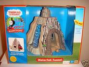 WaterfallTunnelBox